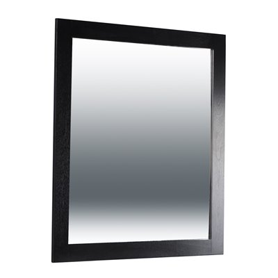 Stylish Lowes Bathroom Vanity Mirrors Portrait