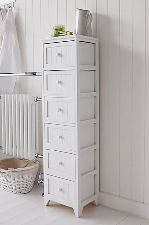 superb slim bathroom cabinet portrait bathroom design ideas gallery image and wallpaper. Black Bedroom Furniture Sets. Home Design Ideas