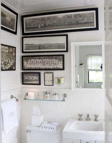 Superb West Elm Bathroom Vanity Inspiration - Home Sweet ...