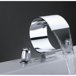 The Best Bathroom Faucet