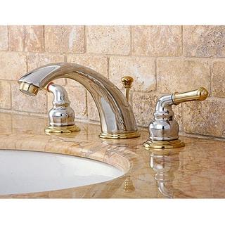 By Https://walkinshowers.org/images/best Bathroom Faucet Reviews /KES L3109A Waterfall Bathroom Vanity Sink Faucet