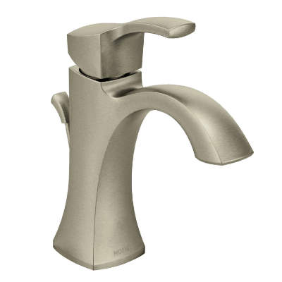The Best Bathroom Faucet