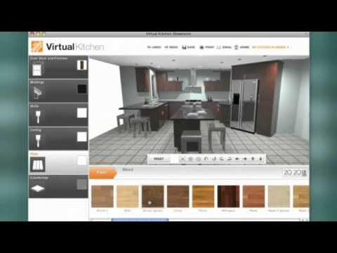 virtual bathroom designer  home sweet home