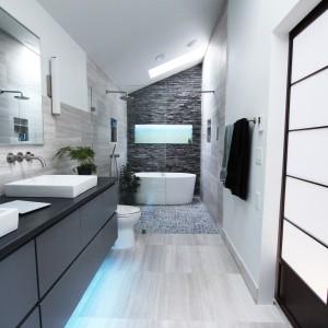 Virtual bathroom designer online home sweet home - Virtual bathroom designer free ...
