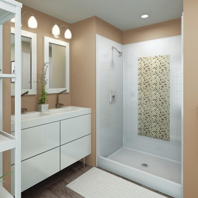 ada shower stall bathroom design ideas gallery image and wallpaper rh bridgeportbenedumfestival com