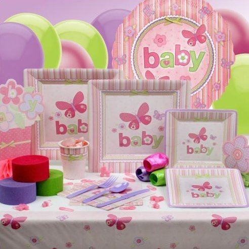 Baby Girl Shower Ideas Bathroom Design Ideas Gallery Image And