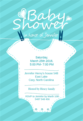 baby shower invitation template bathroom design ideas gallery