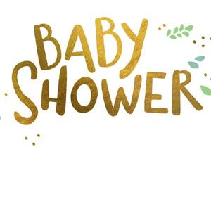 baby shower invitation wording bathroom design ideas gallery image
