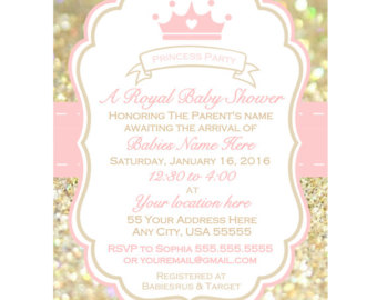 Baby Shower Invitations Girl Bathroom Design Ideas Gallery Image
