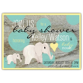 Baby shower invites wording bathroom design ideas gallery image baby shower invites wording filmwisefo