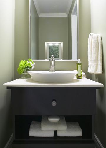 Bathroom Bar Lighting