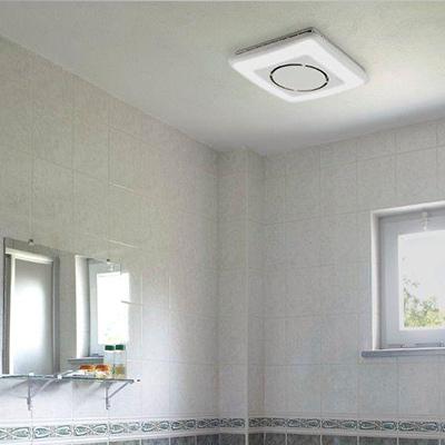 Bathroom Ceiling Lighting Ideas Bathroom Design Ideas Gallery