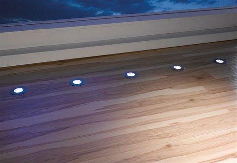 bathroom floor lighting - home sweet home | modern livingroom
