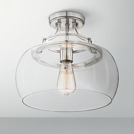 Bathroom Lighting Ceiling Bathroom Design Ideas Gallery