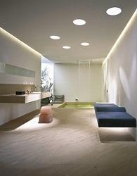 Bathroom Lighting Ideas Photos