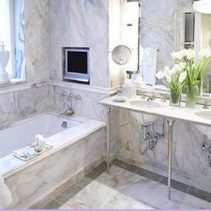 Bathroom Lighting Mirror
