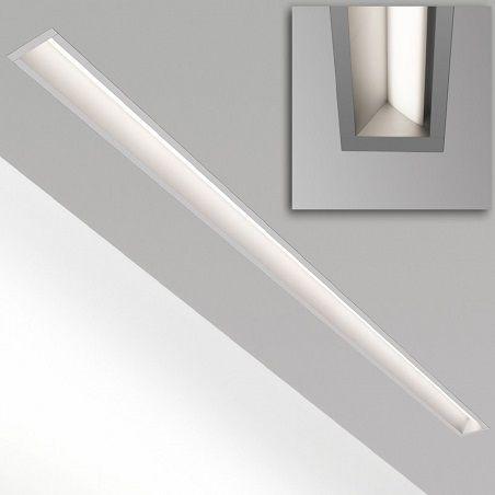 Bathroom Mirror Lighting Fixtures