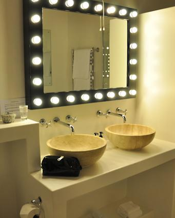 Bathroom mirrors and lighting ideas Light Fixtures Bathroom Mirror Lighting Ideas Bathroom Design Ideas Gallery Image And Wallpaper Bathroom Mirror Lighting Ideas Bathroom Design Ideas Gallery Image