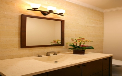 bathroom strip lighting bathroom design ideas gallery image and rh bridgeportbenedumfestival com