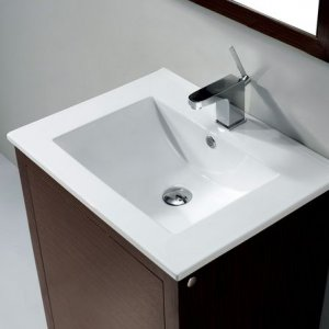 Beautiful Bathroom Vanity Cabinets Without Tops Construction