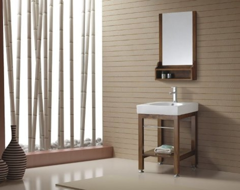 Beautiful bathroom vanity cabinets without tops - Beautiful bathroom vanity furniture ...