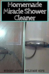 Best Best Bathroom Cleaner Ideas