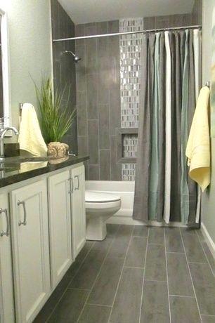 Best Of Bathroom Floor Tile Patterns Design Bathroom Design Ideas