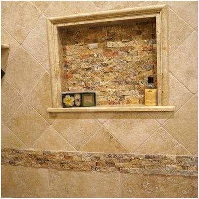 By http://www.bestfurniturebd.com/wp-content/uploads/2017/08/small-bathroom- floor-tile-ideas-best-20-bathroom-floor-tiles-ideas-on-pinterest-bathroom- ...