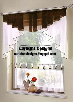 Best Of Small Bathroom Window Curtains Collection