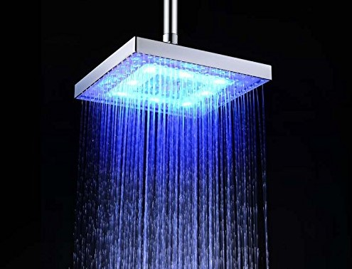 Best Shower Head Bathroom Design Ideas Gallery Image And Wallpaper