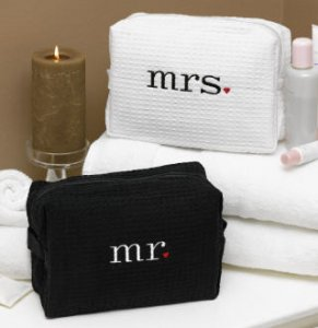 Bridal Shower Gift Ideas For The Bride