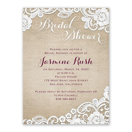 15d7d7509bd By https   cdnll.invitationsbydawn.com images l DW36620FCSH-Sweet-and-Spicy- Petite-Bridal-Shower-Invitation.jpg