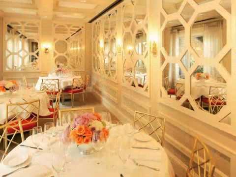 bridal shower venue baby toronto bridal shower venues bridal shower venues bathroom design ideas gallery image