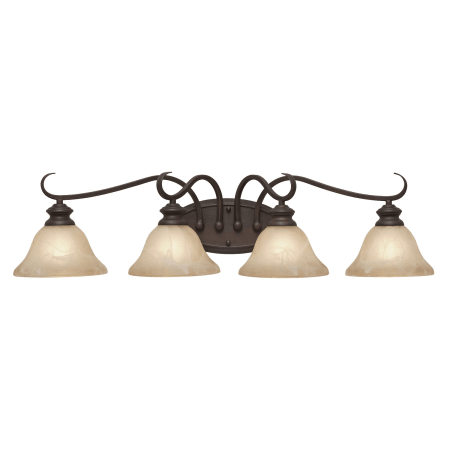 Brushed Nickel Bathroom Lighting Fixtures