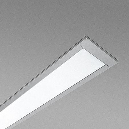 ceiling mounted bathroom lighting bathroom design ideas gallery rh bridgeportbenedumfestival com Bathroom Ceiling Light Fixtures Flush Mount Ceiling Lights