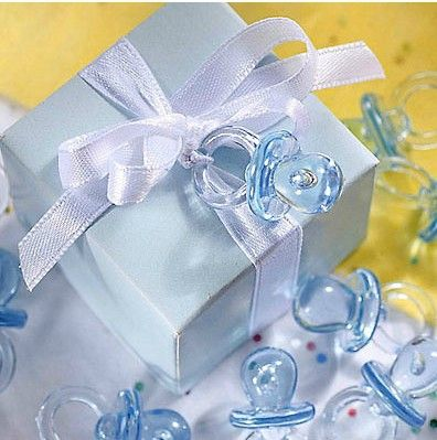 Cheap Baby Shower Gifts