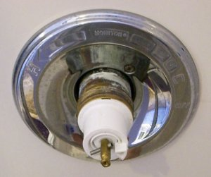 Delta Shower Faucet Repair