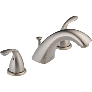 Delta Shower Faucets