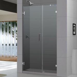Dreamline Shower Door