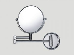Fantastic Magnifying Bathroom Mirror Design
