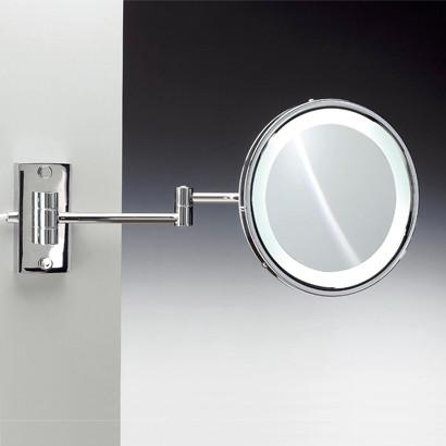 Fantastic Magnifying Bathroom Mirror Design