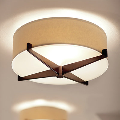 finest bathroom light fixtures home depot design - home