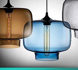 Fluorescent Bathroom Lighting Fixtures