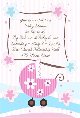 Free Online Baby Shower Invitations Bathroom Design Ideas Gallery