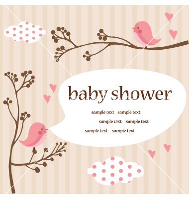 Free Printable Baby Shower Invitations Templates Bathroom Design