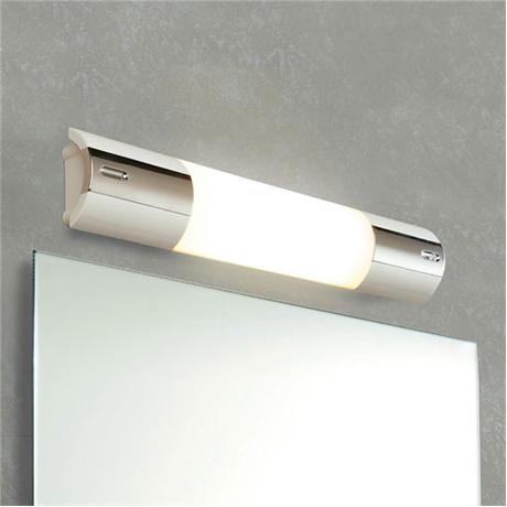 Hib Bathroom Lighting