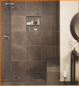 Kerdi Shower System