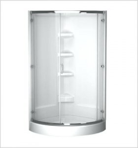 Kohler Shower Doors