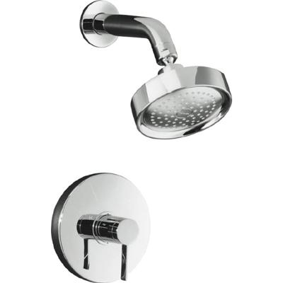 Kohler Shower Faucets