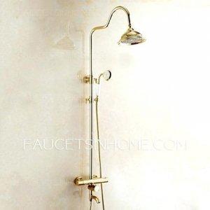 Kohler Shower Faucets